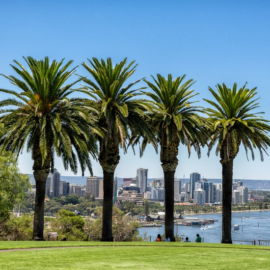 Top Things to Do for Students in Perth, Australia