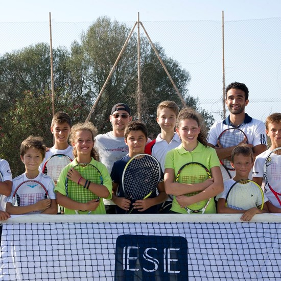 ESE Malta announce exciting Junior Programmes