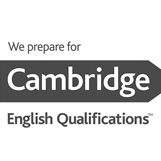 Summer Cambridge Exam Preparation Courses, new for 2019
