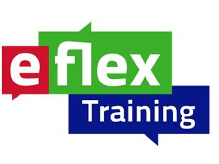 eflex training logo4