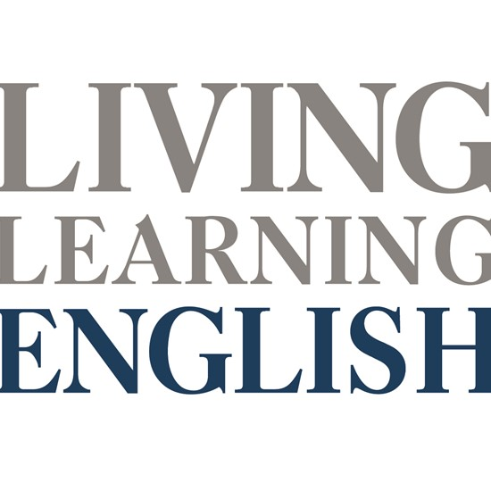 Living Learning English is celebrating their 25th anniversary - win free courses