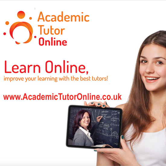 Academic Camp Online - any subject, any exam...