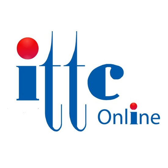 Online Teacher Refresher course at ITTC